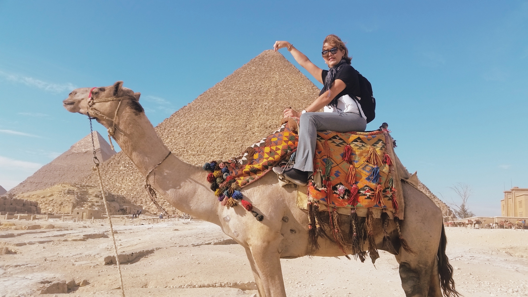 mulheres viajantes_woman trip_egito_mulher viagem sozinha_005
